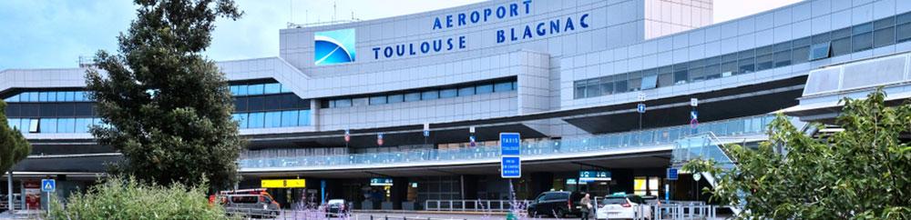 Location Voiture Toulouse Tls Bienvenue A Des Prix Incroyables Enjoy Travel